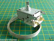 ARISTON,ELECTROLUX,HOTPOINT,INDESIT,WHIRLPOOL,ZANUSSI,THERMOSTAT KIT VT9 (k9)