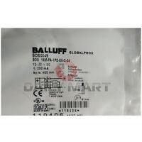 New Balluff BOS 18M-PA-1PD-E6-C-S4 Photoelectric Sensor 18MPA1PDE6CS4 Module 1PC