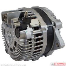 Alternator-New MOTORCRAFT GL-8665