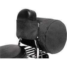 Tbags Roll Bag for Lonestar TBU450R