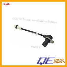 Porsche Boxster 911 1997 1998 1999 2000 2001 2002 2003 - 2005 Bosch ABS Sensor