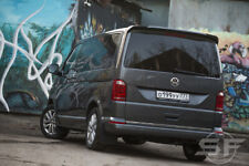 Volkswagen Multivan Caravelle T5 T6 Rear Spoiler ABT