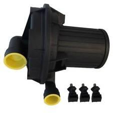 Secondary Air Injection Pump for VW Jetta Golf Passat Beetle Audi A4 A6 A8 Q7
