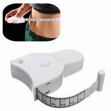 Measuring Body Mass Body tape measure New