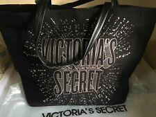Sale! New Victoria Secret Tote Bag