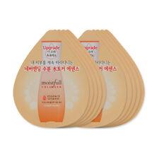 [Auswahl] [ETUDE HOUSE] MOISTFULL Collagen Essence NEU x 10pcs