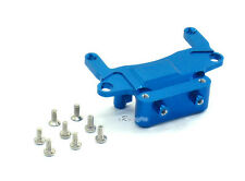 Alloy Rear Gear Box Lower Tray for Kyosho Mini Z AWD RC