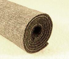 Miner's Carpet,Build Your Own,Sluice,Dredge,Highbanker,Beach Box,Green16