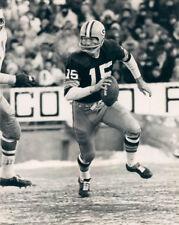 Green Bay Packers Quarterback BART STARR Glossy 11x14 Photo NFL Football Print