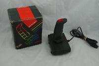 Manette Joystick SINCLAIR SJS1 pour ZX Spectrum avec boite d'origine