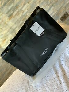 Calvin Klein Gym/Travel/Casual Daily Black Brand New With Tag
