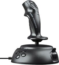 SPEEDLINK  DARK TORNADO Flight Stick, black Schnellversand!