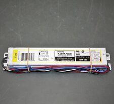 Philips Advance Xitanium Led Driver Led120a0012v50f 120v Ac 60w 12v Dc