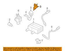 Kia 31420-1D600 Vapor Canister