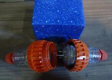 3 Pin Industrial Weatherproof PLUG & Socket  15A 15 amp IP66 nhp