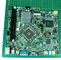 CM Carte mère DELL 0G785M-73604, Socket 775, DDR3, Optiplex 780 USFF Ultra slim
