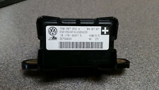 04 05 06 07 08 09 10 VW R32 MK5 Golf Touareg YAW Rate Turn Sensor 7H0907652A