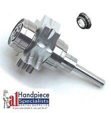 Dental Turbine for Kavo Handpiece MASTERtorque M8900 L - Buy 3 Get 1 FREE