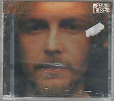 JOVANOTTI LORENZO 1997 L'ALBERO CD SIGILLATO!!!