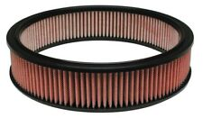 Air Filter Airaid 800-350
