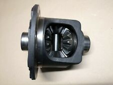 BMW final drive 210 mm large size open differential
