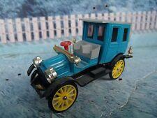 1/43 Minialuxe (France)  Packard 1912
