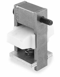 M-6 Primary Chain Tensioner Hayden Enterprises  M6-6595