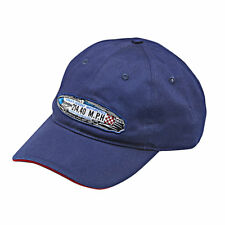 Triumph Speed Record Baseball Cap Adult Officially licensed merchandise