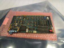 Fadal 1010-4 CNC Control Board