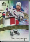 Top 2020-21 NHL Rookie Cards Guide and Hockey Rookie Card Hot List 45