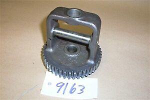 John Deere LX172 LX173 Peerless 806 Transaxle DIFFERENTIAL GEAR AM10279