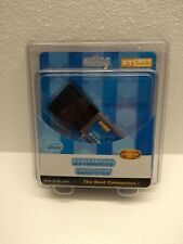 ST Lab ExpressCard USB 2.0 4 Port c-310