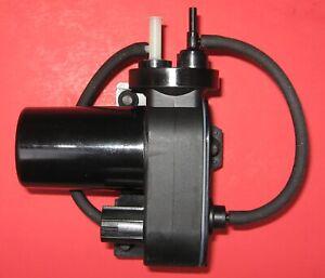 03 - 05 Dodge 5.9L Cummins Diesel Electric Cruise Control Vacuum Pump