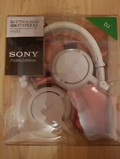 Sony mdr-v55 DJ Kopfhörer