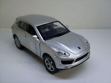 Porsche SUV Cayenne S (II), NewRay Collection Auto Modell 1:38, (51353)