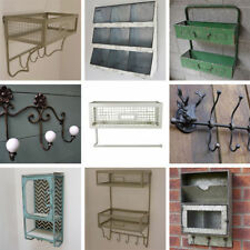 Hallway Vintage/Retro Unbranded Furniture
