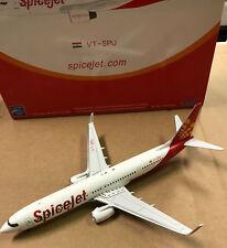 Aviation 200 Spicejet B737-900 AV2739002 Reg#VT-SPU (0064)
