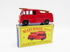 """Lot 33344 