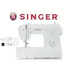Singer 2282 Tradition Sewing Machine - NEW IN BOX ! Fast Delivery