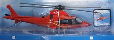 New Ray 26103 Elicottero AUGUSTA AW109  - Scala 1:43