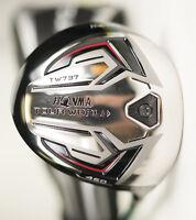 "[MINT] Honma TourWorld TW737 460 10.5D EX-A65S 45.5"" Driver (Japan Model).Beres"