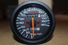 Suzuki GSX600F GSX600FV 1997 NEW MPH Speedometer Speedo Clock Unit 34100-19C50
