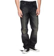 DKNY Bowery Mens Slim Fit Jeans - Brand New