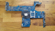 HP Probook 6465b, motherboard p/n 658545-001 and A6-3410MX CPU, quad core
