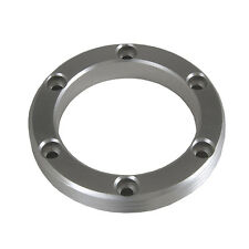 S-FIX Anodised Aluminum Threaded Ring Set for Faro & Romer Portable CMM's
