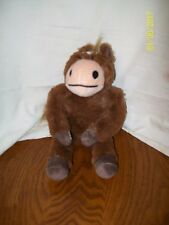 """Jay At Play Mushabelly Chatter Horse Plush 10"""""""