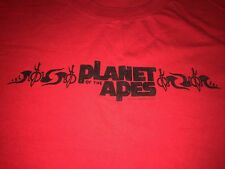 Vintage Planet Of The Apes T Shirt, Movie T Shirts, Vintage Movie T Shirt