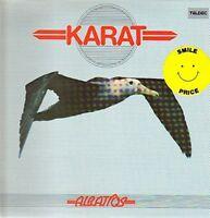 Karat Albatros (1979) [LP]