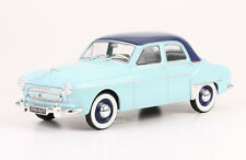 Renault Frégate Grand Pavois 1956  1/24 Neuf voiture miniature collection