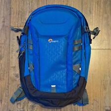 LOWEPRO Ridgeline Pro BP 300 AW | Protection Rucksack Backpack | Laptop Tablet